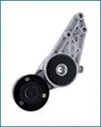 Ролики навесного оборудования LUK, SKF... выбери ролики в каталоге