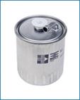 Фильтр топливный KNECHT, BOSCH... выбери топливный фильтр в каталоге